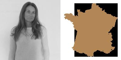 Nathalie Francia