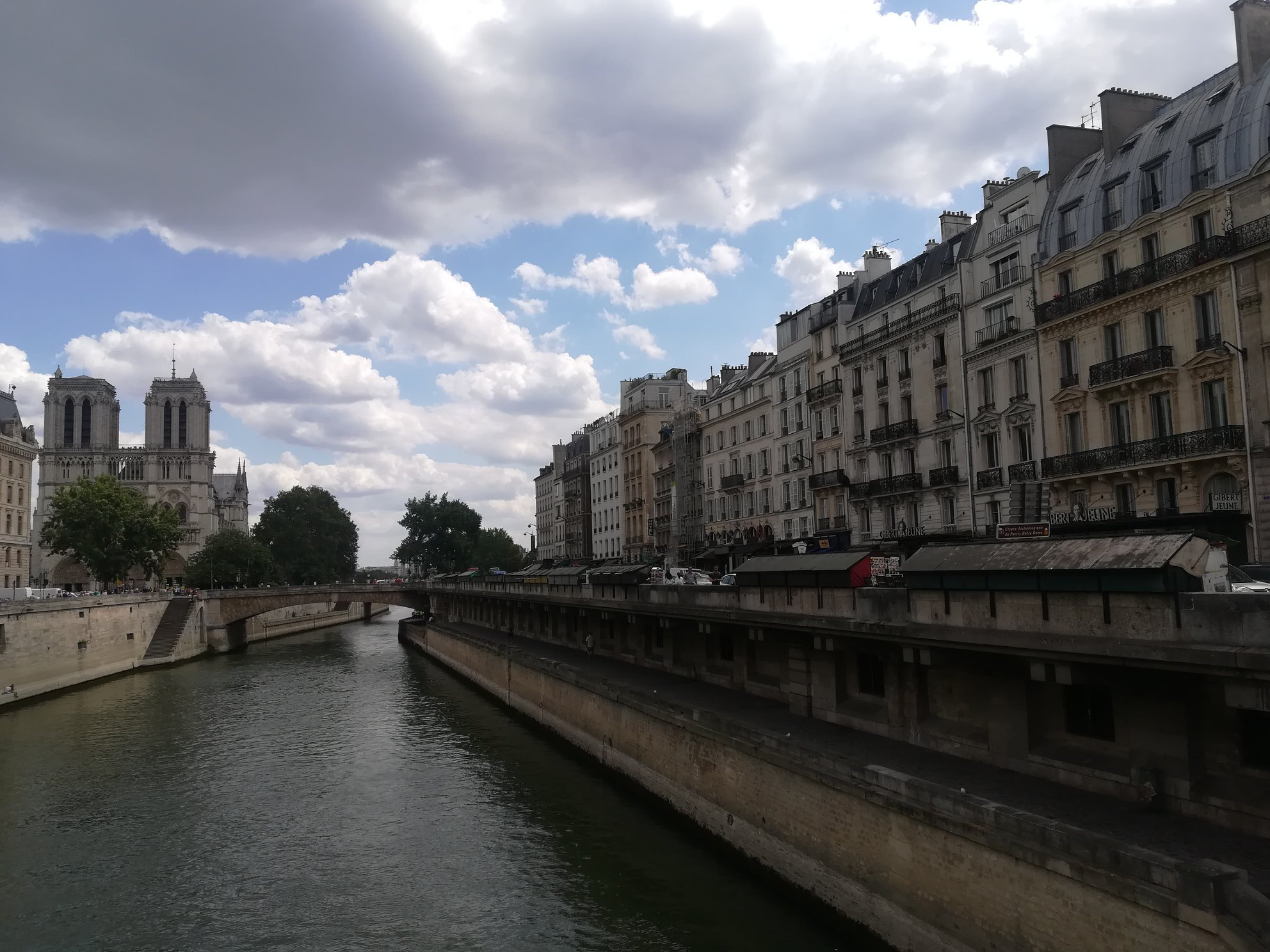 Moleskine - Yu Retail Paris