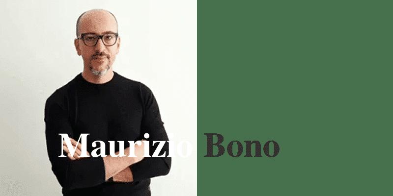 Maurizio Bono
